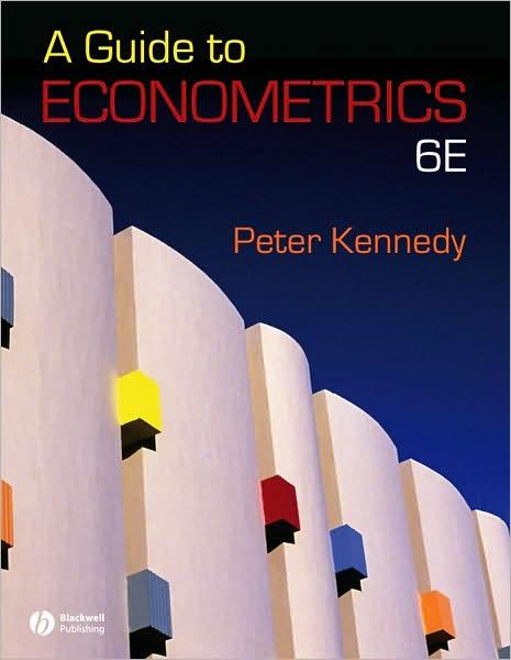 principles of econometrics 4th edition solution manual pdf.rar